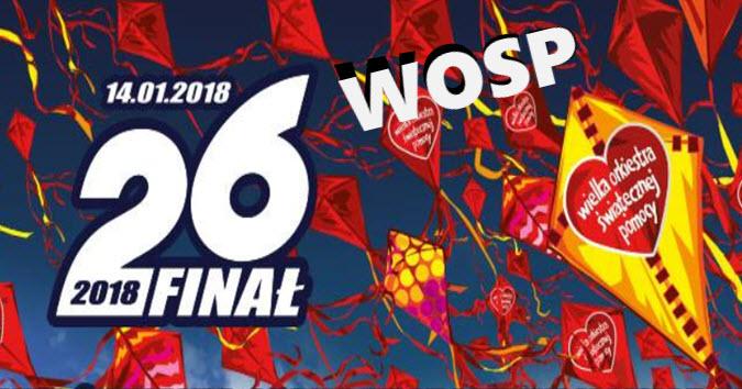 WOSP-2018.jpeg
