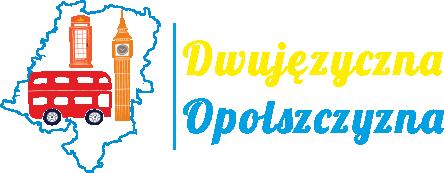 Dwujęzyczna-opolszczyzna.png