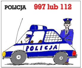 Policja 997.jpeg