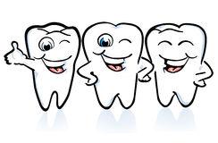 arreglo-de-los-dientes-12084712.jpeg