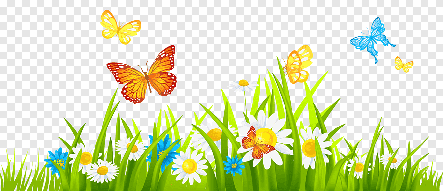 png-clipart-flower-free-content-spring-flower-garden-s-butterflies-on-flowers-animated-illustration-computer-wallpaper-grass.png
