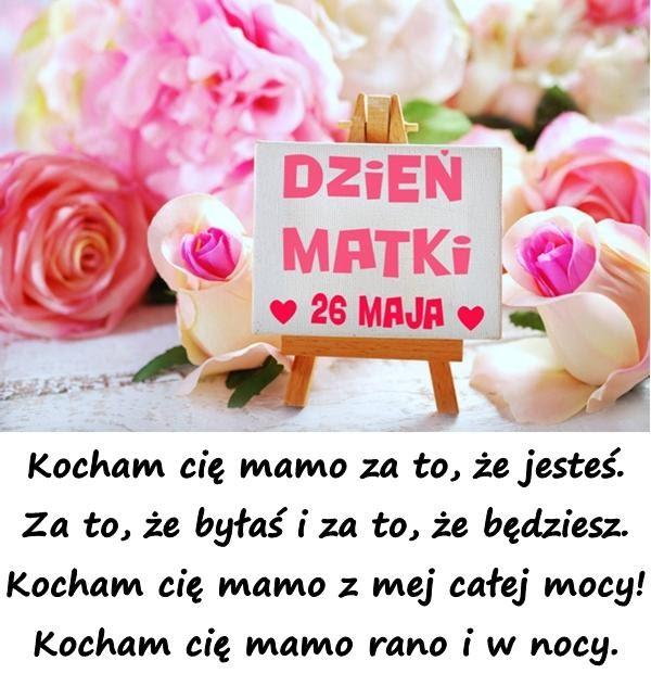 zyczenia_na_dzien_matki_kocham_cie_mamo_rano_i_w_nocy_7142.jpeg