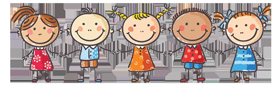 dzie-dziecka-children-day-kids-1.png