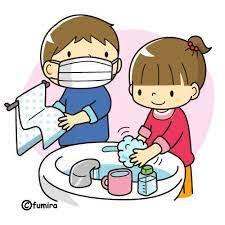 higiene.jpeg