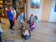 Galeria Dzień Chłopaka u Motylków