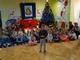 Galeria Świąteczne kolędowanie przedszkolaków