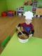 Galeria Biedronki gotują zupę