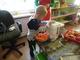 Galeria Biedronki robią sok marchewkowy