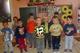 Galeria Dzień Chłopaka u Jagódek