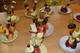 Galeria owocowe jeżyki Jagódek