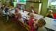Galeria sałatka owocowa Stokrotek