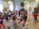 Galeria Dzień Chłopaka w Muchomorkach
