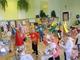 Galeria dzień przedszkolaka w Muchomorkach