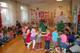 Galeria Spotkanie z Mikołajem