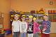 Galeria owocowo-warzywna olimpiada Motylków