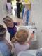 Galeria tydzień czystych rąk