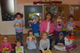 Galeria rodzice dzieciom - czytanie w Jagódkach