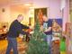 Galeria Spotkanie świąteczne u Żabek