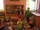 Galeria zabawy Żabek