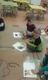 Galeria Muchomorki malują węglem