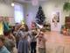 Galeria Muchomorki witają Nowy Rok
