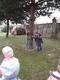 drzewa (7).jpeg