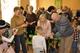 Galeria Dzień Babci i Dziadka u Motylków