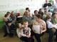 Galeria Muchomorki świętują Dzień Babci i Dziadka