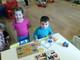 Galeria zabawy Stokrotek