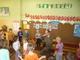 Galeria Wizyta leśniczego u Stokrotek