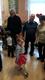 Galeria Dzień Babci i Dziadka w Jagódkach