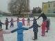 Galeria Stokrotki - My się zimy nie boimy