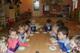 Galeria Jagódki - jemy zdrowo