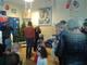 Galeria Dzień Babci i Dziadka u Stokrotek