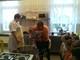 Galeria Stokrotki poznają zawód kucharza