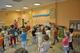 Galeria Motylki tańczą zumbe