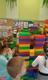Galeria Muchomorki budują rakietę