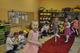 Galeria Dzień Dziewczynek u Motylków