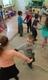 Galeria Dzień Dziewczynek w Muchomorkach