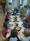 Galeria Dzień Dziewczynek u Stokrotek