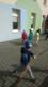 Galeria Marzanna i sprzątanie świata w Muchomorkach