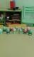 Galeria Muchomorki badają i malują jajka