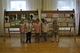 Galeria Galeria prac kółka plastycznego