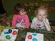 Galeria Kolorowe jajka Biedronek