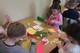 Galeria Wielkanoc w Żabkach