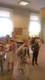Galeria W Muchomorkach każda zabawa jest fajna