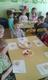 Galeria Pizza Muchomorków