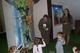 Galeria Jagódki w Centrum Edukacji Przyrodniczej
