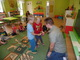 Galeria Biedronki - spotkanie z fizjoterapeutą