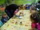 """Galeria Biedronki- projekt edukacyjny ,,Każdy przedszkolak wie, co jest dobre a co nie"""""""